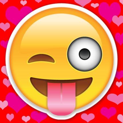 emoji_sexface 2